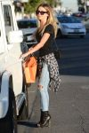 Celebrities Wonder 17701253_audrina-patridge-skinny-jeans_2.jpg