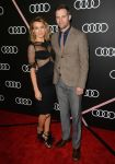 Celebrities Wonder 17783947_Audi-Celebrates-The-Golden-Globes-Weekend-2014_Natalie Zea 2.jpg
