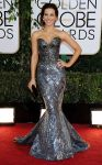 Celebrities Wonder 17994345_kate-beckinsale-golden-globe-2014_1.jpg