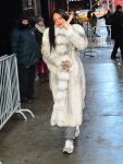 Celebrities Wonder 1841611_rihanna-good-morning-america_6.jpg