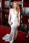 Celebrities Wonder 1857740_isla-fisher-sag-awards-2014_1.jpg