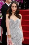Celebrities Wonder 19071591_emilia-clarke-golden-globe-2014_3.jpg