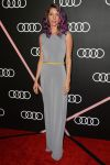 Celebrities Wonder 19078390_Audi-Celebrates-The-Golden-Globes-Weekend-2014_Dawn Olivieri 1.jpg