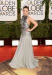 Celebrities Wonder 19324477_mila-kunis-2014-golden-globe_1.jpg