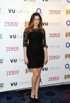 Celebrities Wonder 19392993_kelly-brook-Six-Nations-Rugby-Dinner-London_1.jpg