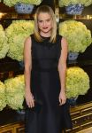 Celebrities Wonder 19404251_Tory-Burch-Rodeo-Drive-Flagship-Opening_Alice Eve 2.jpg