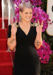 Celebrities Wonder 1954541_kelly-osbourne-golden-globe-2014_3.jpg
