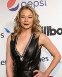 Celebrities Wonder 19843123_leann-rimes-Billboard-Power-100-Cocktail-Reception_4.jpg