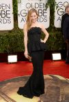 Celebrities Wonder 19902045_leslie-mann-golden-globe-2014_1.jpg
