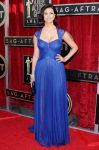 Celebrities Wonder 20185573_morena-baccarin-2014-sag-awards_1.jpg