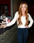 Celebrities Wonder 20195805_lindsay-lohan-sundance-film-festival_3.jpg