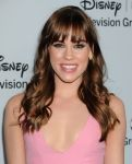 Celebrities Wonder 2031576_Disney-ABC-2014-winter-TCA-party_Christa B. Allen 2.jpg