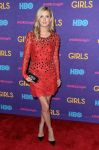 Celebrities Wonder 20656582_Girls-Season-3-Premiere_Nicky Hilton 1.jpg