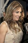 Celebrities Wonder 20693958_elizabeth-hurley-Marc-Cain-show_5.jpg