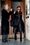 Celebrities Wonder 20764448_victoria-beckham-in-soho_2.jpg