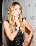 Celebrities Wonder 2087505_audrina-patridge-GEM-Awards_8.jpg