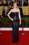 Celebrities Wonder 21049344_jennifer-lawrence-sag-awards-2014-red-carpet_1.jpg