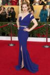 Celebrities Wonder 21250339_amy-adams-2014-sag-awards_1.jpg