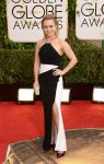 Celebrities Wonder 21340709_hayden-pamettiere-golden-globe-2014_2.jpg