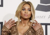 Celebrities Wonder 21678163_pregnant-ciara-grammy-2014_3.JPG