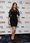 Celebrities Wonder 22503815_kelly-brook-Six-Nations-Rugby-Dinner-London_4.jpg