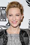 Celebrities Wonder 22526193_cate-blanchett-2013-New-York-Film-Critics-Circle-Awards_5.jpg