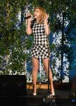 Celebrities Wonder 22550492_kylie-minogue-Qantas-Spirit-of-Australia-party_6.jpg