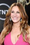 Celebrities Wonder 22625896_julia-roberts-2014-sag-awards_5.jpg