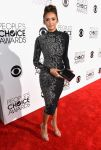 Celebrities Wonder 23718100_nina-dobrev-2014-peoples-choice-red-carpet_2.jpg