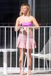 Celebrities Wonder 23989947_reese-witherspoon-bikini_4.jpg