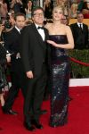 Celebrities Wonder 25050065_jennifer-lawrence-sag-awards-2014-red-carpet_3.jpg
