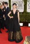 Celebrities Wonder 2527499_julianna-margulies-2014-golden-globe_2.jpg