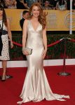 Celebrities Wonder 25324604_isla-fisher-sag-awards-2014_2.jpg