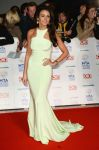 Celebrities Wonder 25615079_2014-National-Television-Awards_Michelle Keegan 1.jpg