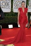 Celebrities Wonder 25677735_berenice-bejo-2014-golden-globe_1.jpg