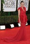 Celebrities Wonder 2602607_berenice-bejo-2014-golden-globe_3.jpg