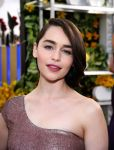 Celebrities Wonder 26475986_emilia-clarke-2014-sag-awards_4.jpg
