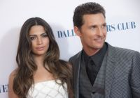 Celebrities Wonder 26554264_camila-alves-Dallas-Buyers-Club-UK-Premiere_4.jpg