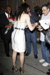 Celebrities Wonder 2683834_emmy-rossum-Jimmy-Kimmel-Live_5.jpg