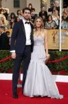 Celebrities Wonder 272980_kaley-cuoco-2014-sag-awards_2.JPG