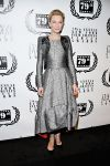 Celebrities Wonder 27328101_cate-blanchett-2013-New-York-Film-Critics-Circle-Awards_1.jpg