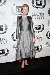 Celebrities Wonder 27328101_cate-blanchett-2013-New-York-Film-Critics-Circle-Awards_1.jpg