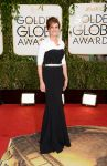 Celebrities Wonder 27357110_julia-roberts-2014-golden-globe_2.jpg
