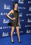 Celebrities Wonder 2735845_delta-air-lines-grammy-party_Victoria Justice 1.jpg