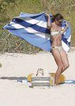 Celebrities Wonder 27472342_olivia-palermo-bikini-Saint-Barthelemy_5.jpg