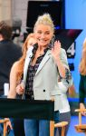 Celebrities Wonder 27540480_cameron-diaz-good-morning-america_4.jpg