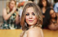 Celebrities Wonder 27694453_kaley-cuoco-2014-sag-awards_3.JPG