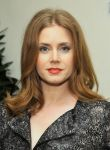 Celebrities Wonder 27806720_w-magazine-golden-globe-party-2014_Amy Adams 2.jpg