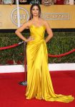 Celebrities Wonder 27874481_camila-alves-20th-sag-awards_1.jpg
