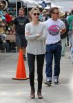 Celebrities Wonder 28356139_amber-heard-melrose-flea-market_1.jpg